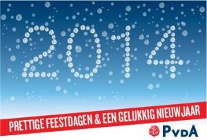 feestdagen en nieuwjaar